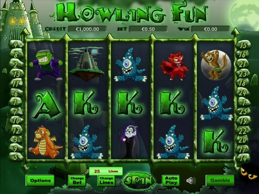 Howling Fun.jpg