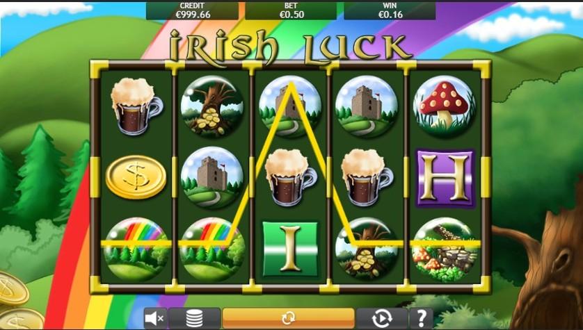 Irish Luck.jpg