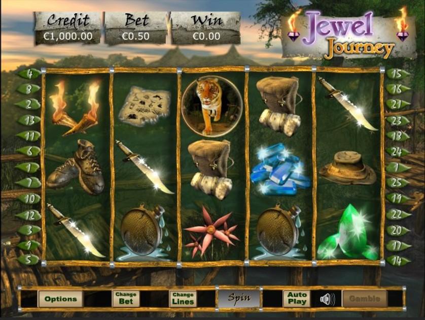 Jewel Journey.jpg