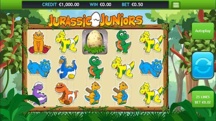 Jurassic Juniors.jpg