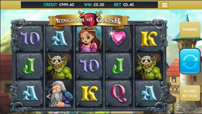 Kingdom of Cash.jpg