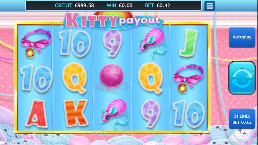 Kitty Payout.jpg
