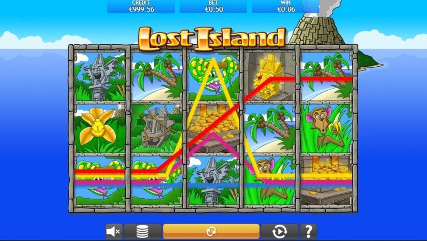 Lost Island.jpg