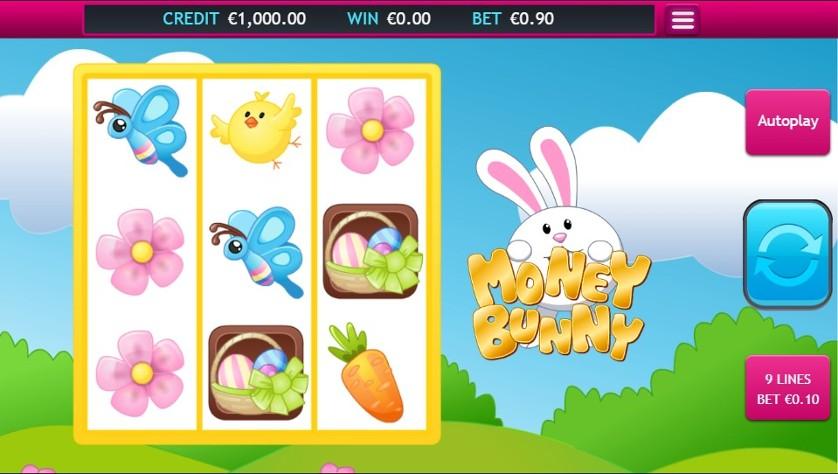 Money Bunny.jpg