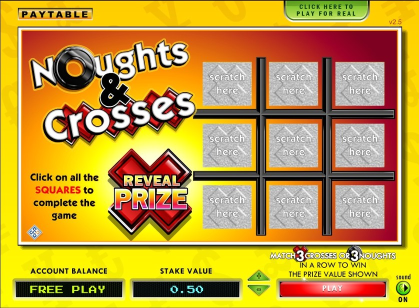 Noughts & Crosses.jpg