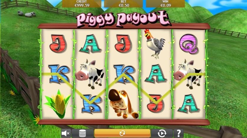 Piggy Payout.jpg