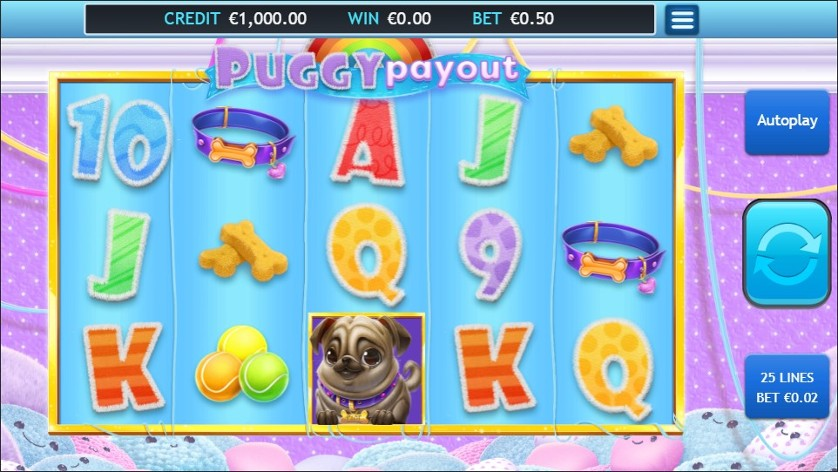 Puggy Payout.jpg