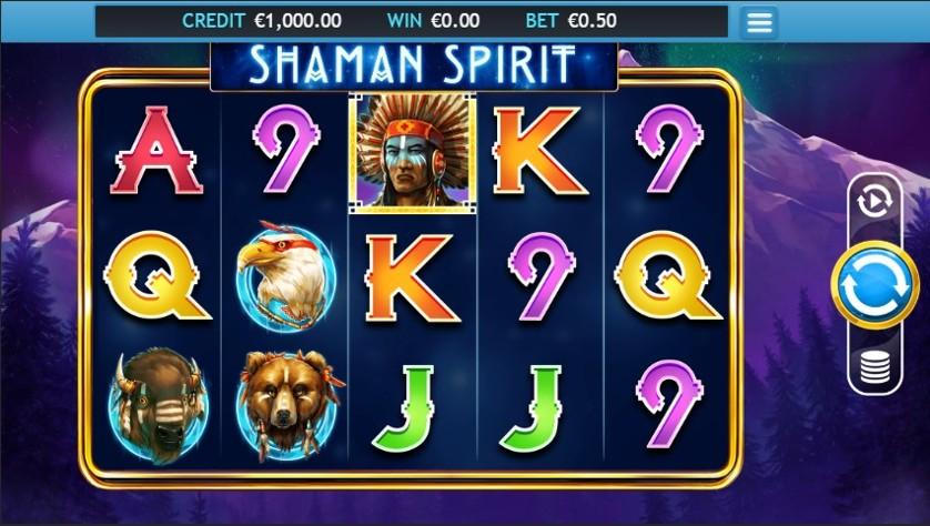 Shaman Spirit.jpg