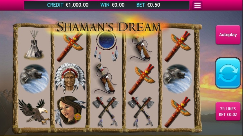 Shamans Dream.jpg