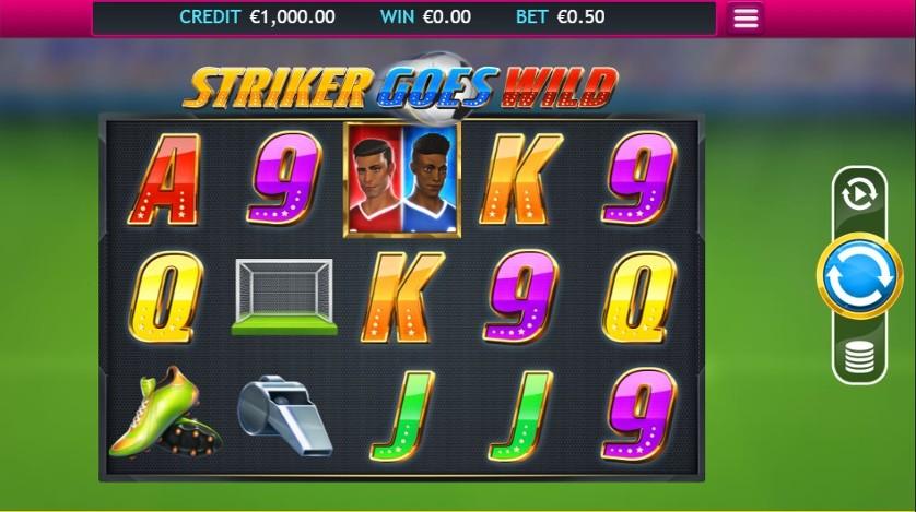 Striker Goes Wild.jpg