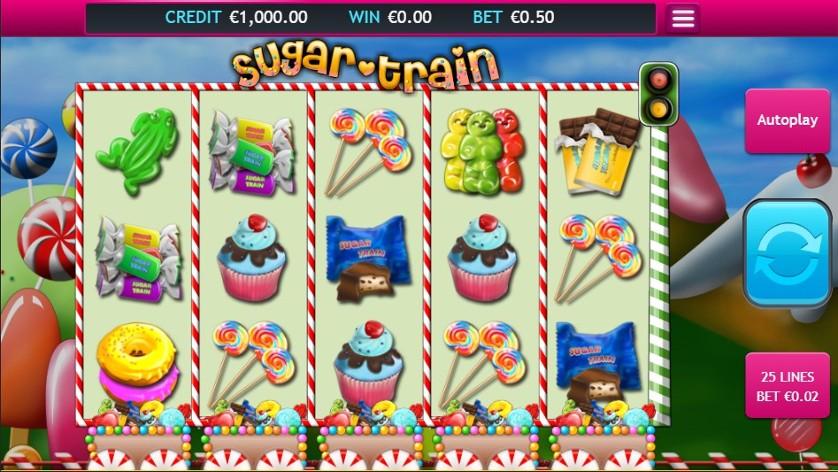 Sugar Train.jpg
