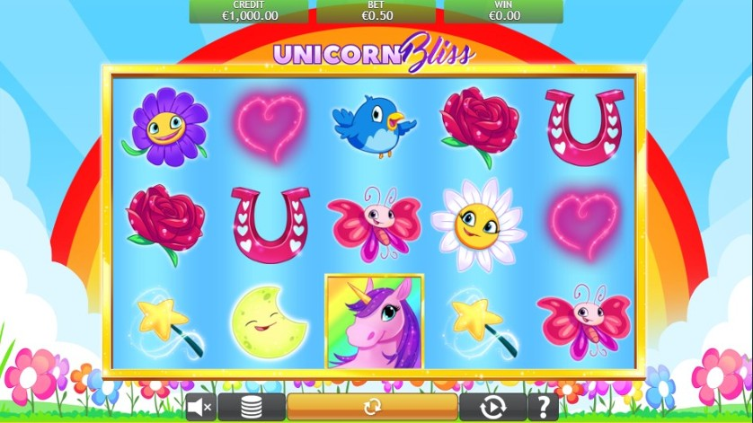 Unicorn Bliss.jpg