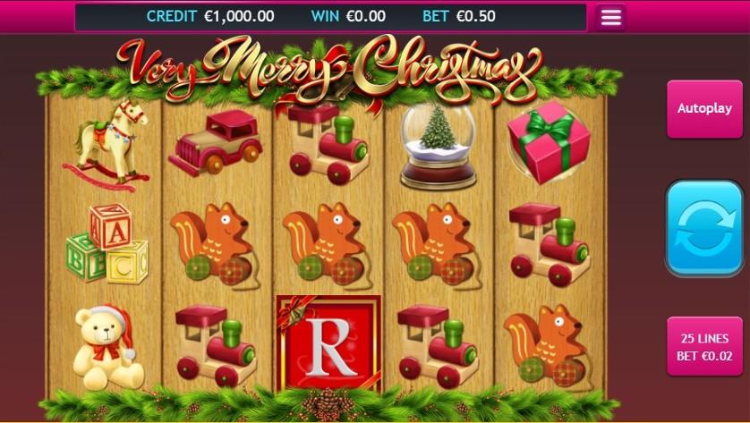 Very Merry Christmas.jpg