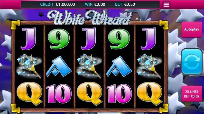 White Wizard.jpg