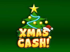 Xmas Cash