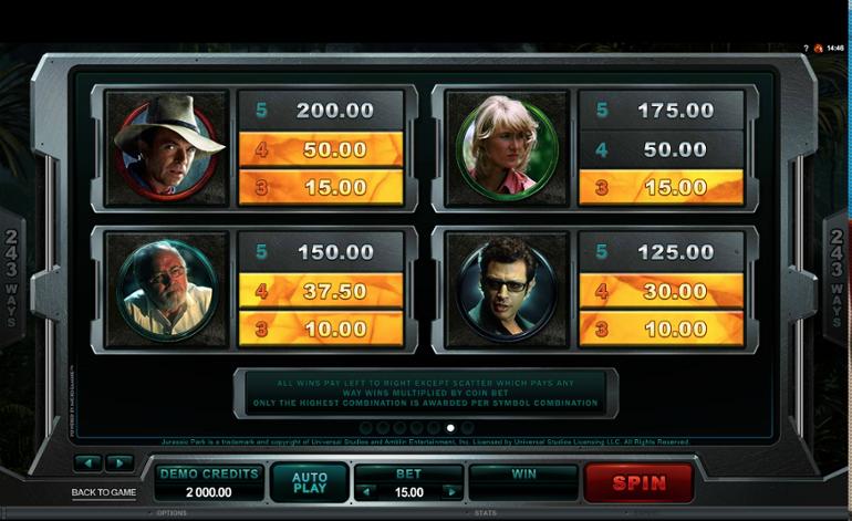Online casino roulette gambling site