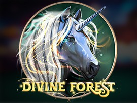 Divine Forest