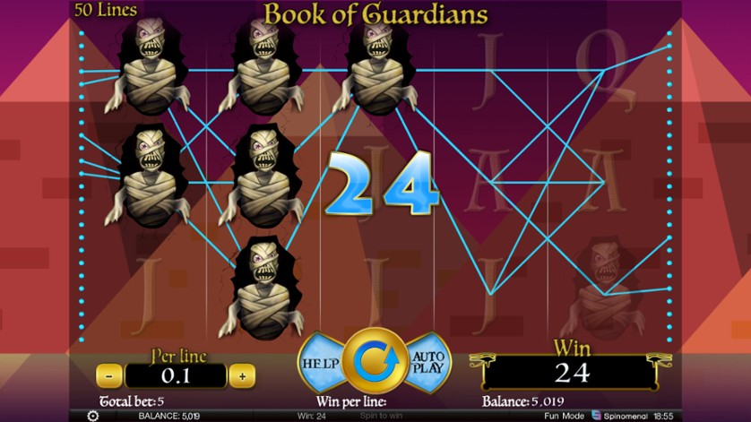 Book of Guardians.jpg