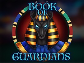 Book of Guardians
