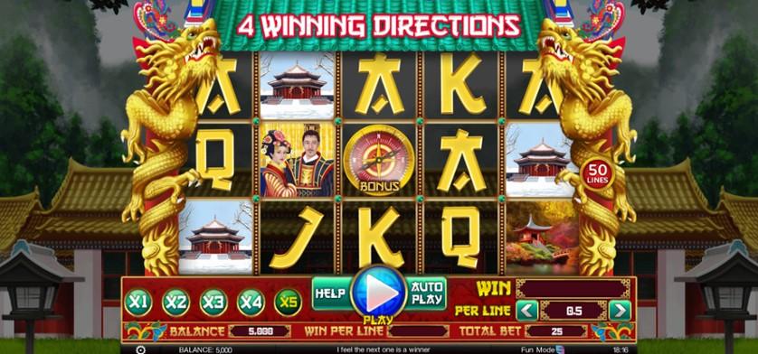 4 Winning Directions.jpg