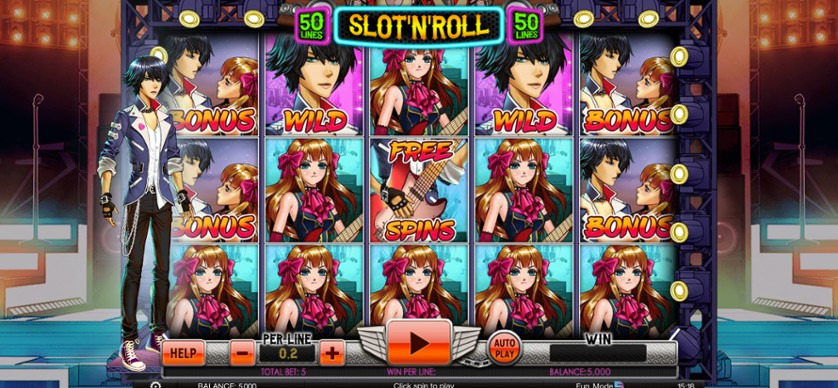 Slot and Roll.jpg