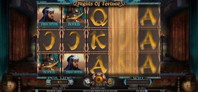 Nights of Fortune.jpg