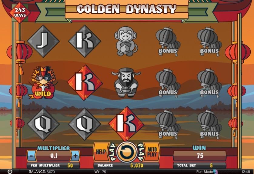 Golden Dynasty.jpg