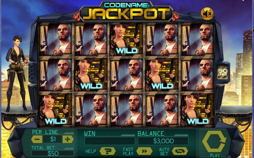 CodeName Jackpot.jpg