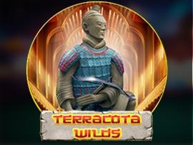 Terracota Wilds