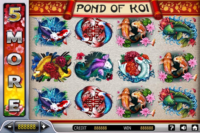 Pond of Koi.jpg