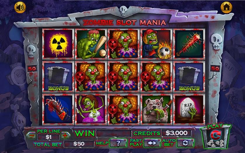 Zombie Slot Mania.jpg