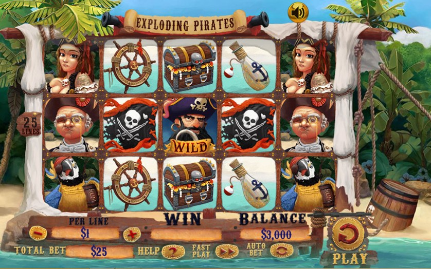 Exploding Pirates.jpg