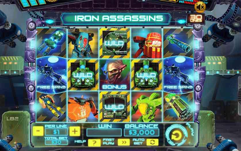 Iron Assasins.jpg