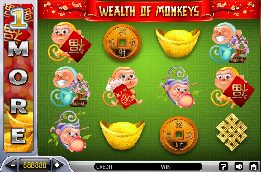 Wealth of Monkey.jpg