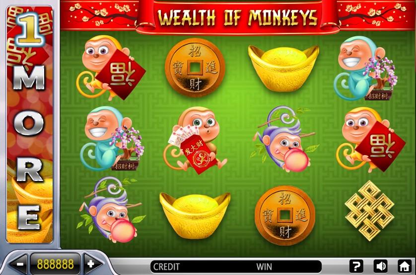 Wealth of Monkey.jpg