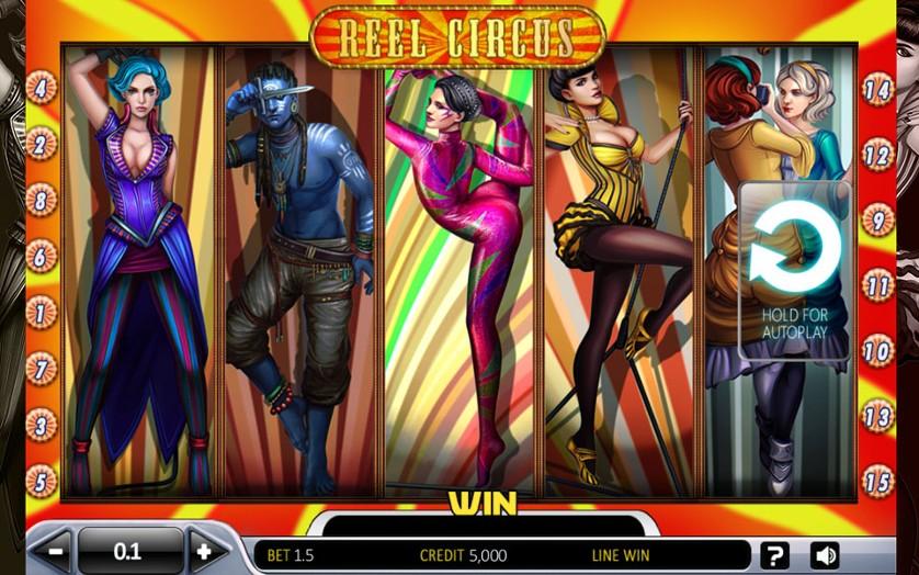Reel Circus.jpg