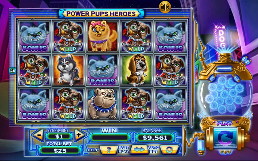 Power Pups Heroes.jpg