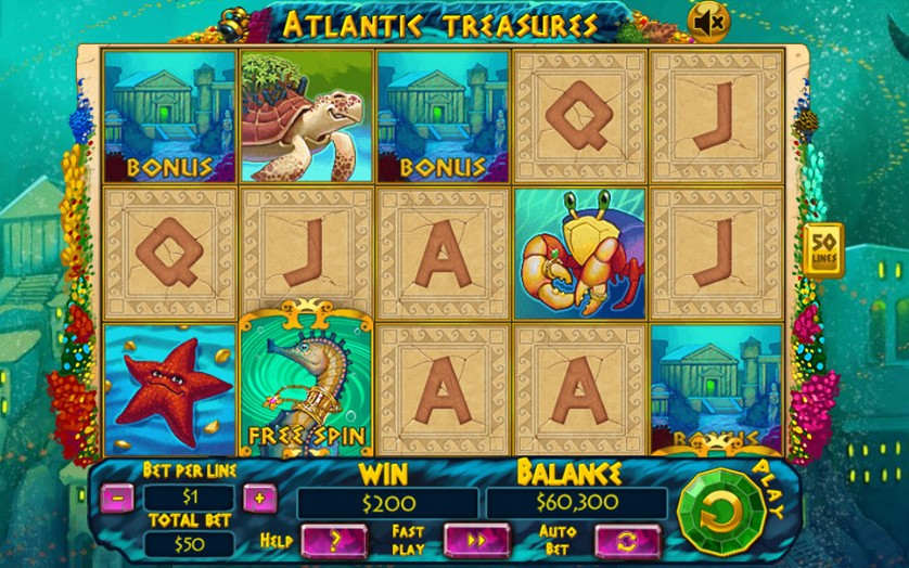 Atlantic Treasures.jpg