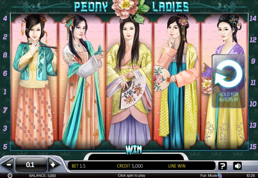 Peony Ladies.jpg