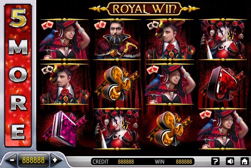 Royal Win+.jpg