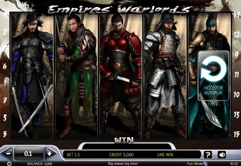 Empires Warlords.jpg