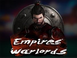 Empires Warlords