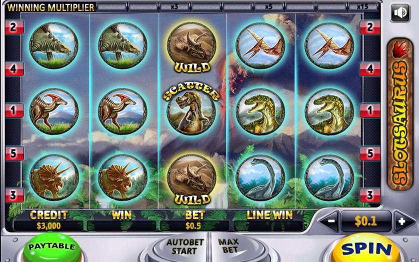 Slotosaurus+.jpg