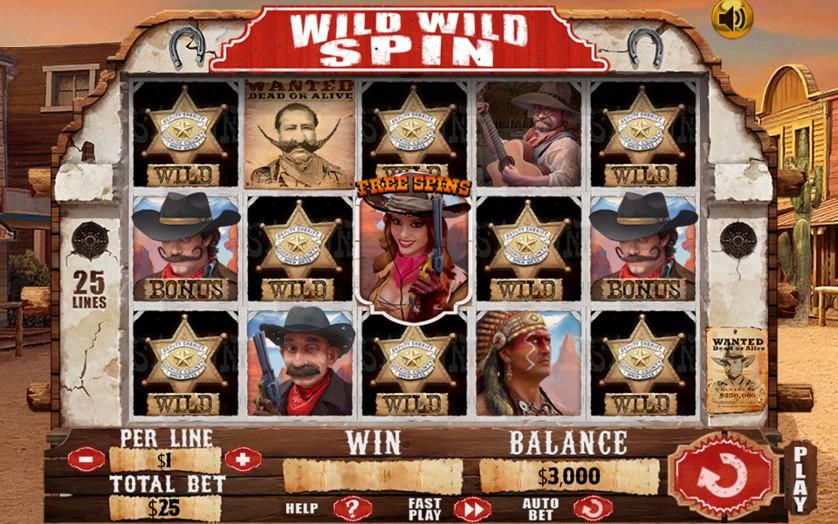 Wild Wild Spin.jpg