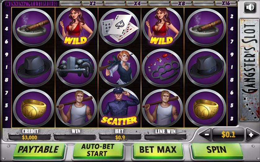Gangster Slots.jpg