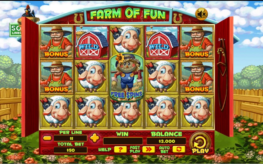 Farm of Fun.jpg