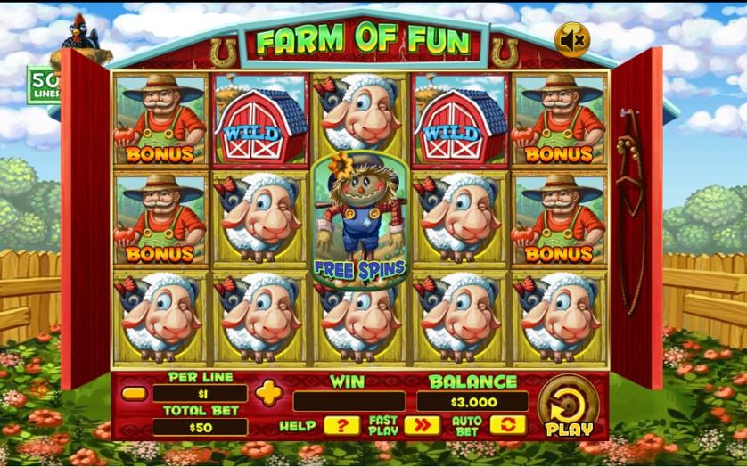 Farm of Fun.jpg