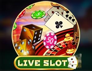 Springbok casino mobile
