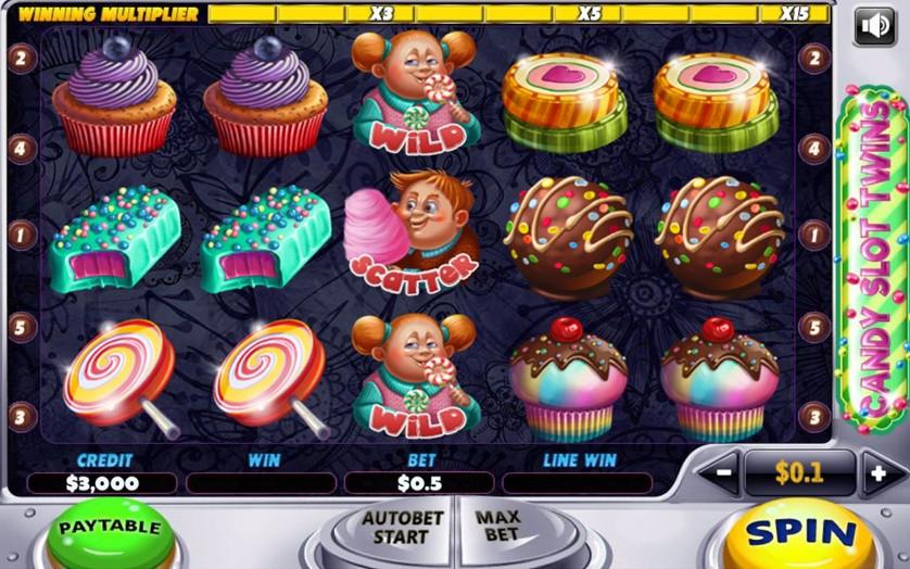 Candy Slot Twins.jpg