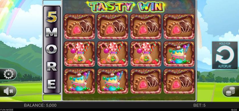Tasty Win.jpg